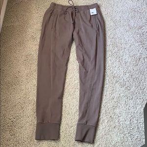 NXP Men's Sweatpants